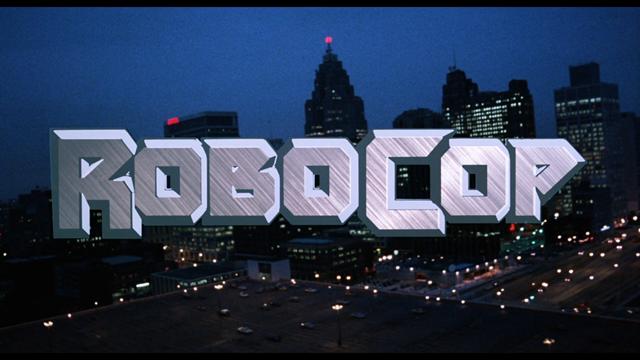 Robocop01