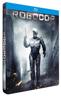 Robocop4KUSCover